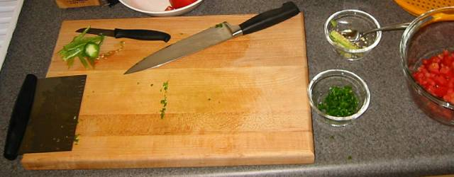Chef Knife Reviews Cooks Illustrated Chef 39 S Knives