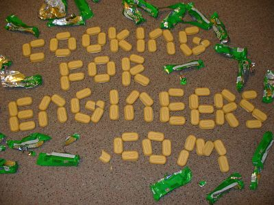 http://images.cookingforengineers.com/pics/hp15/07-0440a.jpg