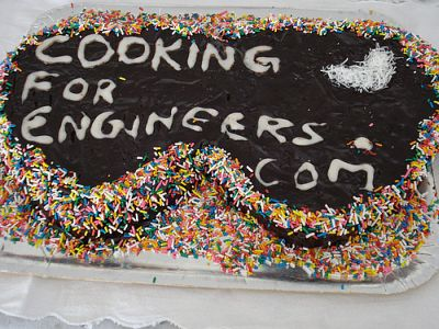 http://www.cookingforengineers.com/pics/hp15/07-2251a.jpg