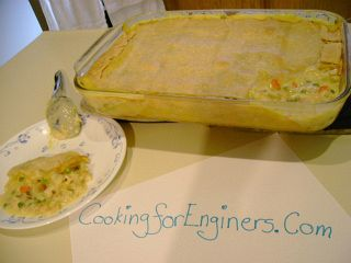http://www.cookingforengineers.com/pics/hp15/08-1740a.jpg