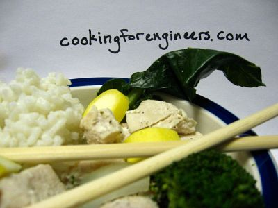 http://www.cookingforengineers.com/pics/hp15/10-1151a.jpg