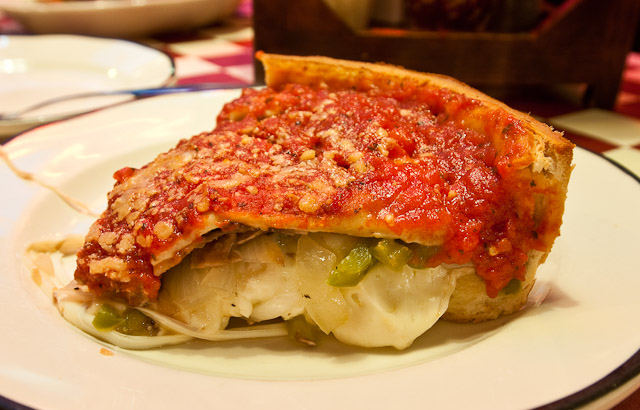 Enjoy the best deep dish and thin crust pizza from Patxi's. Locations in California, Denver and Seattle. Visit a location in your neighborhood, or order online for delivery or to go.